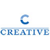 Creative Associates International Ethiopia