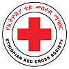Ethiopian Red Cross Society (ERCS)