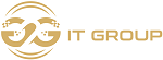 G2G IT Solutions, S.C