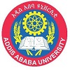 INSTITUTE FOR PEACE AND SECURITY STUDIES – ADDIS ABABA UNIVERSITY