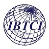 International Business & Technical Consultants, Inc