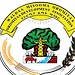 Oromia Development Association (ODA)