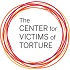 The CENTER for VICTIMS of TRAUMA