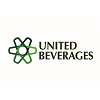 United Beverages Share Company