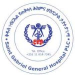 St. Gabriel General Hospital PVT.LTD.Co