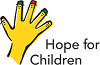 Hope for Children Organization Australia