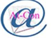 At-Con Engineering & Architecture Consultancy Plc
