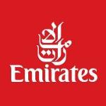 Emirates Ethiopia