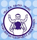 Mary Joy Development Association