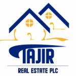 TAJIR REAL ESTATE PLC