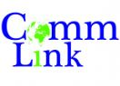 Commlink Business Solutions Services