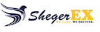 Sheger Express Service PLC