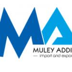 MULEY ADDISU Import and Export