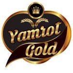 Yamrot Food Complex